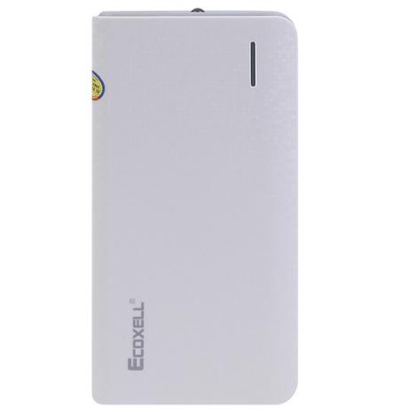 Pin dự phòng ECOXELL 5.200 mAh