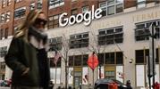 Google sở hữu dữ liệu người dùng nhiều hơn cả Facebook