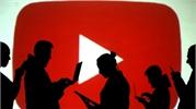 YouTube xóa hơn 8 triệu video trong ba tháng