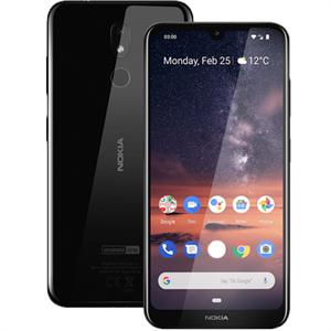 Nokia 3.2 2G/16GB