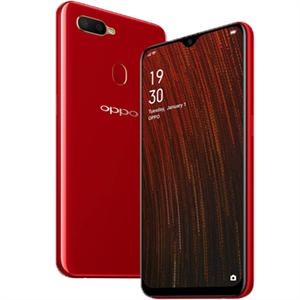 Oppo A5S CPH1912 3G/32GB