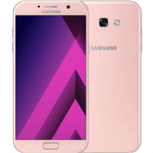 Samsung A720 GLX A7 (2017) 3G/32GB