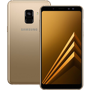 Samsung A730F GLX A8 PLus 2018 6G/64GB