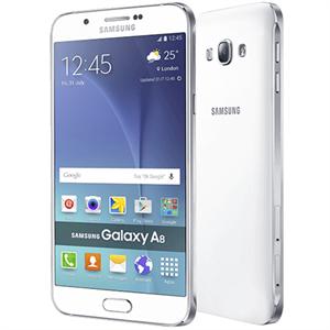 Samsung A800 GLX A8 2G/32GB
