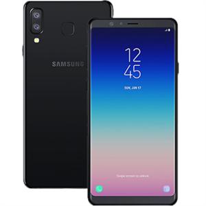 Samsung A885F/DS GLX A8 Star