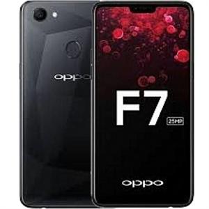 Oppo F7 CPH1869 4G/64GB