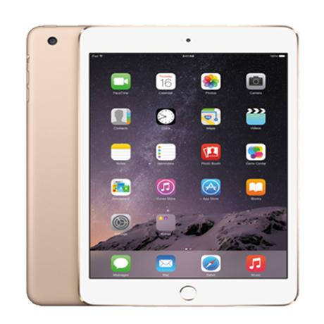 Apple ipad Mini 3 Retina VN 16GB