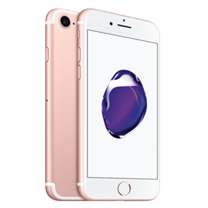 Iphone 7 32 Gb VN