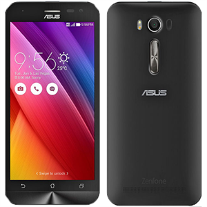 Asus Zenfone 2 Laser - ZE500KG - 1.2GHz/2G/16G