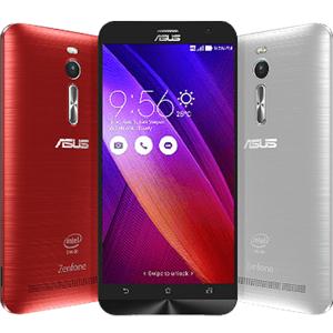 Asus Zenfone 2 - ZE551ML - 2.3GHz/4G/32G